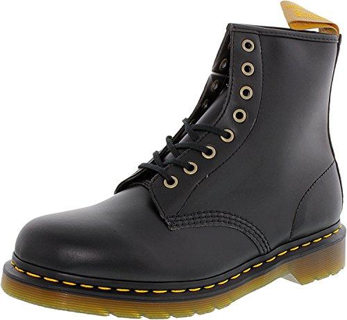Dr. Martens Vegan 1460 Boots 13 D(M) US Black LyL6rIjFhD