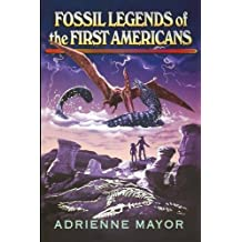 Fossil Legends of the First Americans