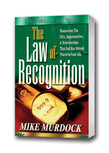 Pdf murdock the mike assignment