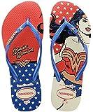Havaianas Women's SLIM HEROINAS Flip Flops
