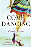 img - for Come Dancing (The Jack and Julia Series) (Volume 1) book / textbook / text book