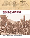 America's History 6th Edition