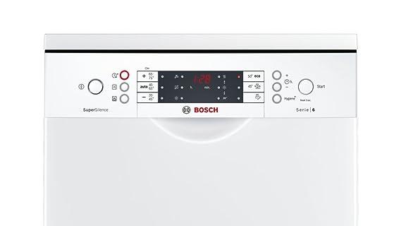 Bosch Kühlschrank Vitafresh Bedienungsanleitung : Bosch serie geschirrspüler bedienungsanleitung video