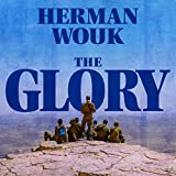 #4: The Glory