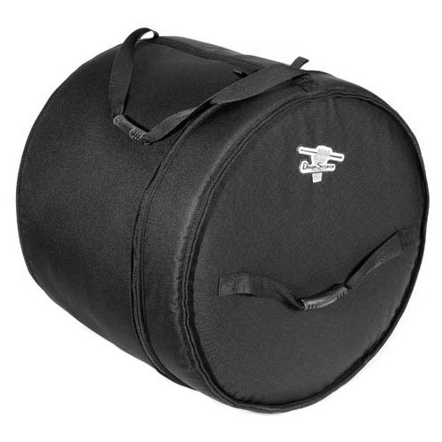 Humes & Berg DS435 14 X 22-Inches Drum Seeker Bass Drum Bag