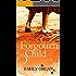 Forgotten Child (Runaway Girl Series book 2)