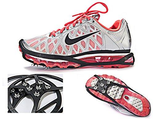 Schuh-Spikes 43-48