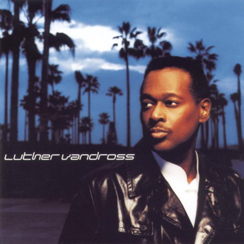 Luther vandross free mp3 downloads