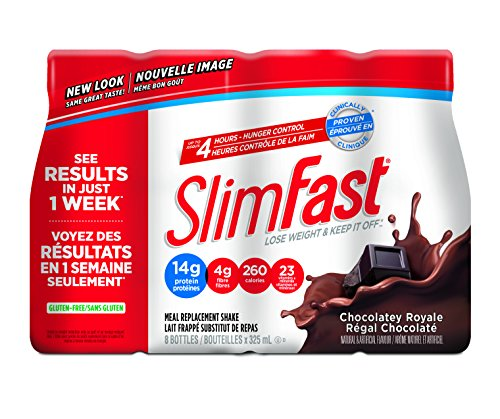 slimfast-chocolatey-royale-325-milliliter-8-count-pack-of-3