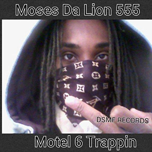 motel-6-trappin-explicit