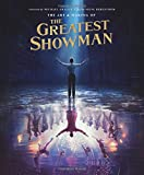 The Art and Making of The Greatest Showman