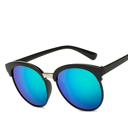 Outdoor accessories Gafas de Sol para Hombres y Mujeres ...