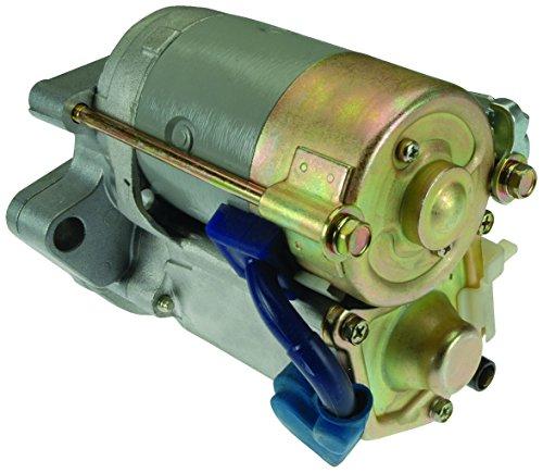 Premier Gear PG-17464 Professional Grade New Starter
