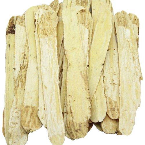 Organic Supreme Chinese Herbal Tea Huang Qi Classical Select Milkvetch Root -
