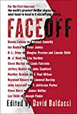 img - for FaceOff book / textbook / text book