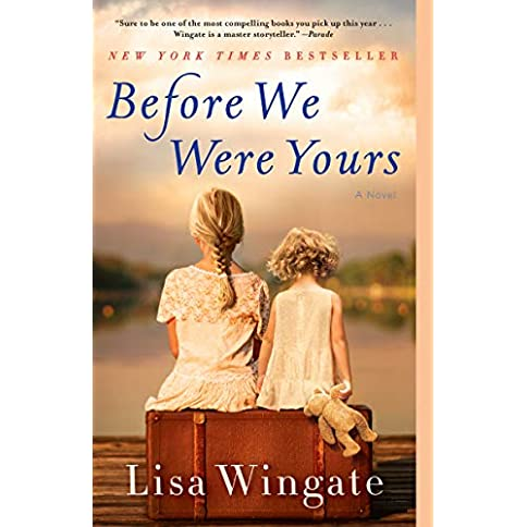 before we were yours: a novel kindle edition - 51zmzk65biL - Before We Were Yours: A Novel Kindle Edition