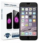 Tech Armor Apple iPhone 6 Premium Ant...