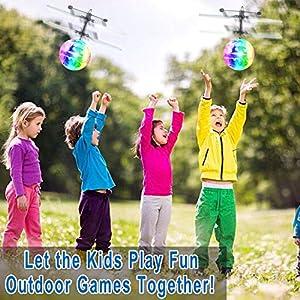 Children Toys Girls