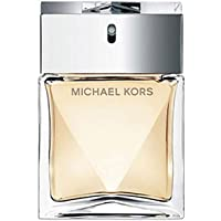 Michael Kors 1-29-19-02 - EDP Spray, 100 ml