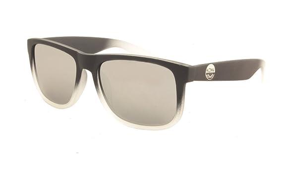 Amazon.com: KOHV Meach - Gafas de sol polarizadas: Clothing