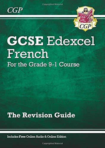 Librarika: Cambridge Checkpoint English Revision Guide for
