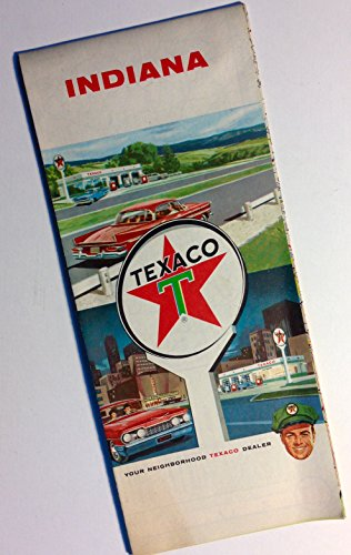tour-with-texaco-1960s-indiana-road-map