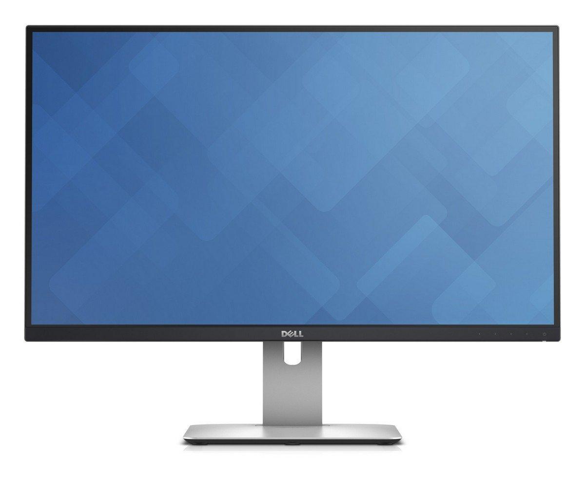 Dell U2715H Image