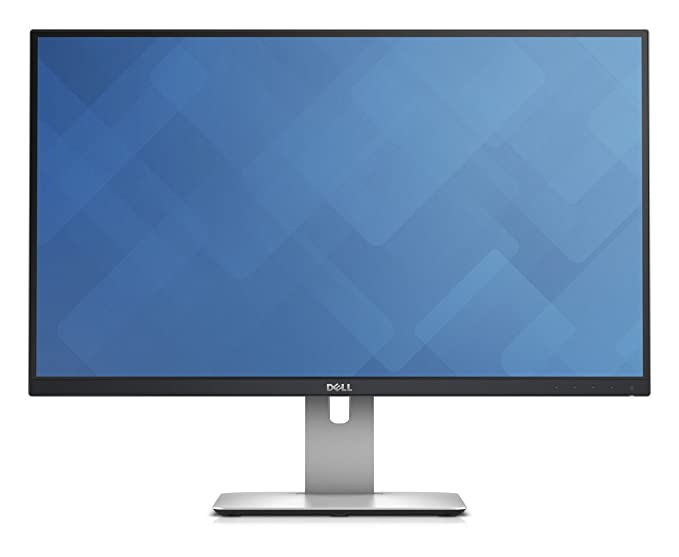 Homeoffice Monitor HP