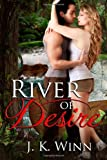 River of Desire, J. Winn, 1495361365