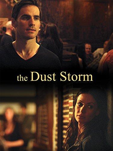 The Dust Storm (Girl Dust)