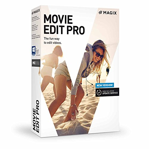 MAGIX-Movie-Edit-Pro-2017