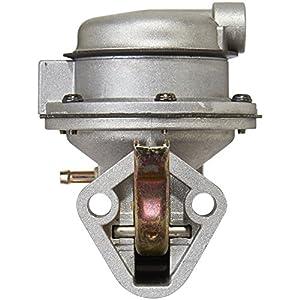 Spectra Premium SP1222MP Mechanical Fuel Pump