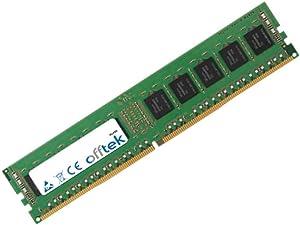 16GB RAM Memory for Dell PowerEdge R230 (DDR4-19200 - ECC)