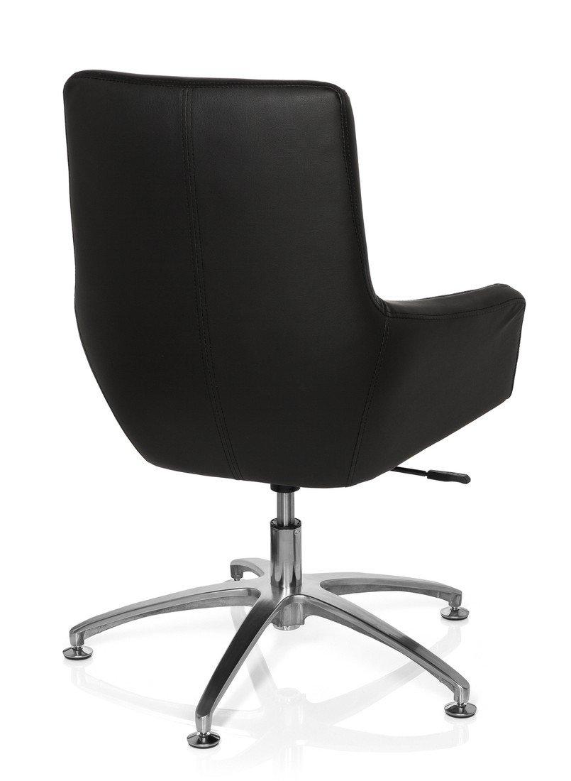 Hjh Office 670570 Lounge Sessel 300 Shake 300 Lounge Sessel