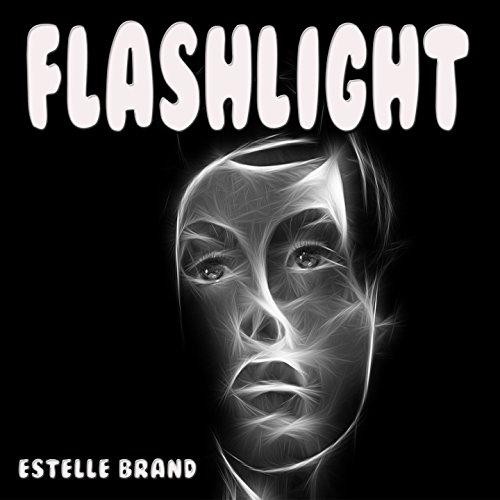 (Flashlight (Remake Remix to Jessie J))