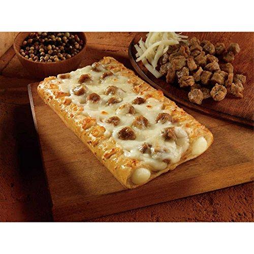 conagra-the-max-whole-grain-sausage-and-gravy-breakfast-pizza-305-ounce-96-per-case