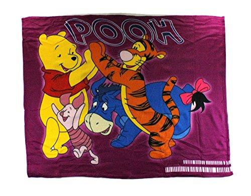 (Winnie The Pooh