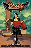 download ebook princeless: raven the pirate princess book 3: two boys, five girls, and three love stories pdf epub