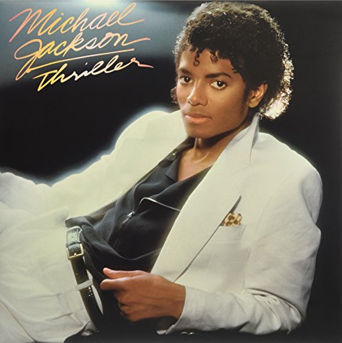 Michael Jackson Collector's Edition Official 2018 Calendar - Square Format With Record Sleeve Cover (Calendar Michael Jackson Official)