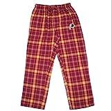 Sports Locker Big & Tall was Redskins Mens Fall/Winter Plaid Pajama Pants