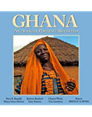 Ghana: An African Portrait Revisited
