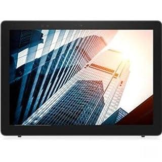 Dell YCWW6 Latitude 5285 12.3in FHD Laptop (Intel Core i7-7600U, 16GB DDR4, 512GB Solid State Drive, Windows 10 Pro) (Renewed)