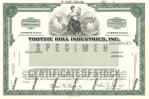 tootsie-roll-industries-inc