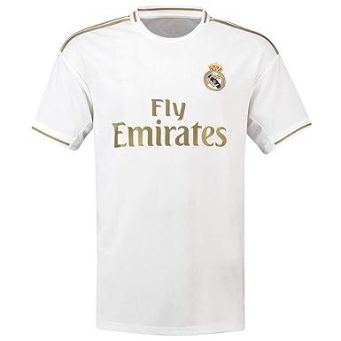 HSAWVE Clothing Transpirables Conjuntos Deportivos Copa Mundial ...