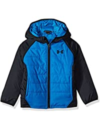 under armour jackets shoe