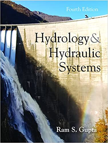 Hydrology Books Pdf