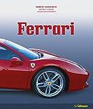 Ferrari: Update 2016