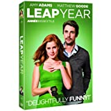 Leap Year / Anne Bissextile