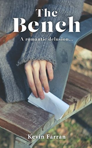 Download The Bench: A romantic delusion pdf
