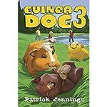 Guinea Dog 3 | Patrick Jennings